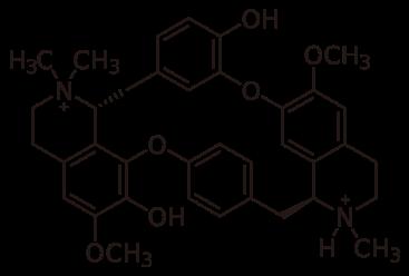 Tubocurarine.svg
