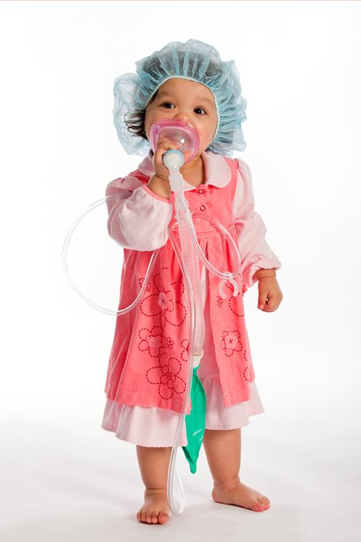 Paediatrics.png