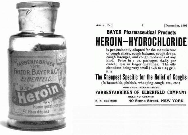 fdb127372957718879988e6f690be7be--cough-medicine-vintage-advertisements