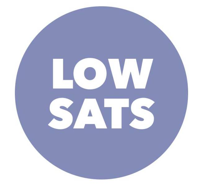 new-low-sats